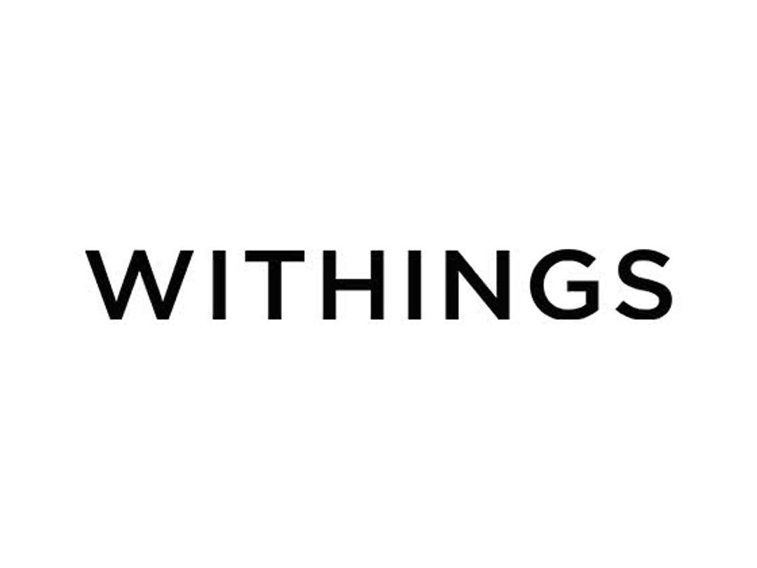 Withings Discount