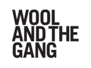 Wool and the Gang Coupon