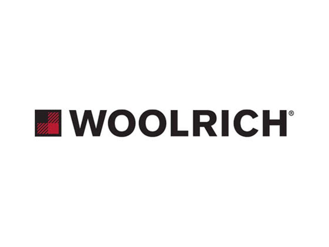 Woolrich Discount