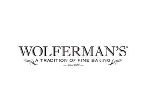 Wolfermans Coupon