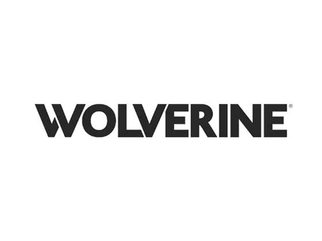 Wolverine Discount