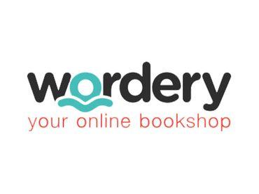 Wordery logo