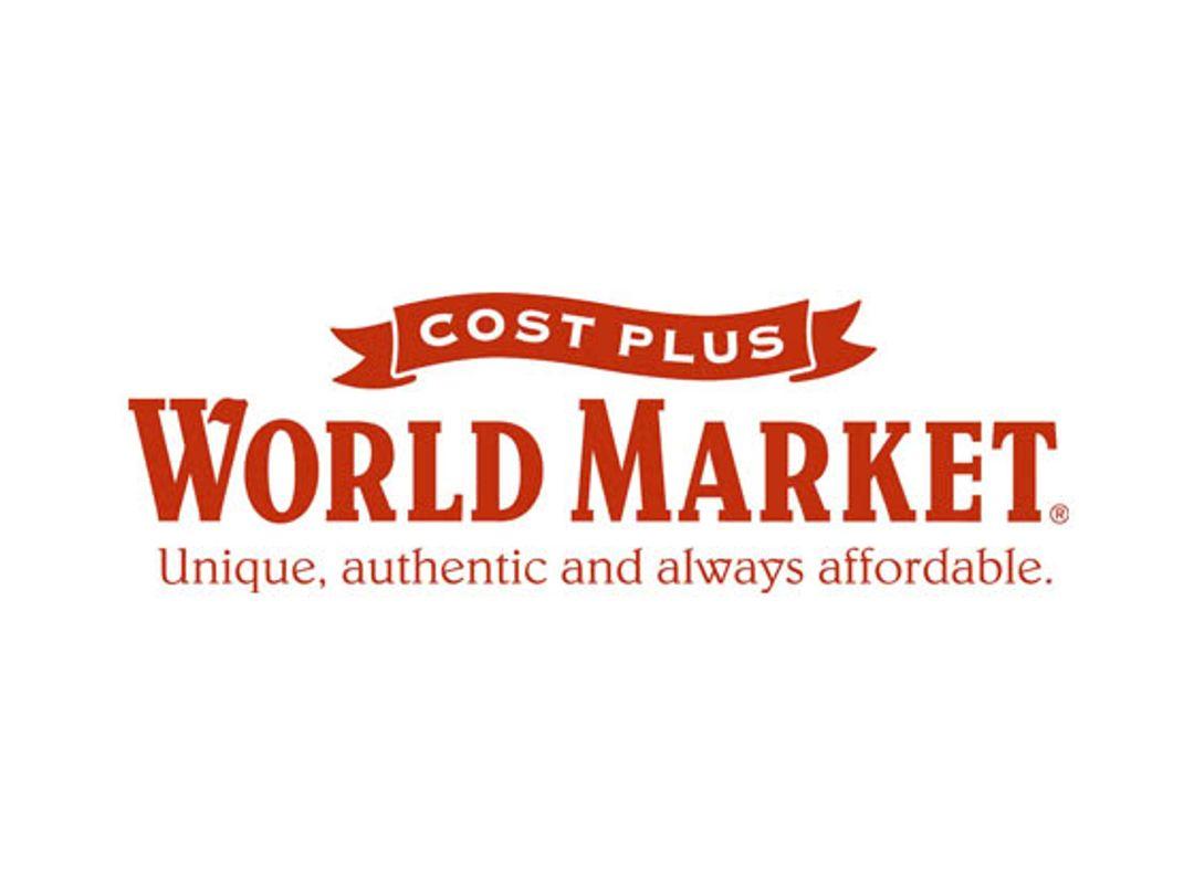 World Market Discount