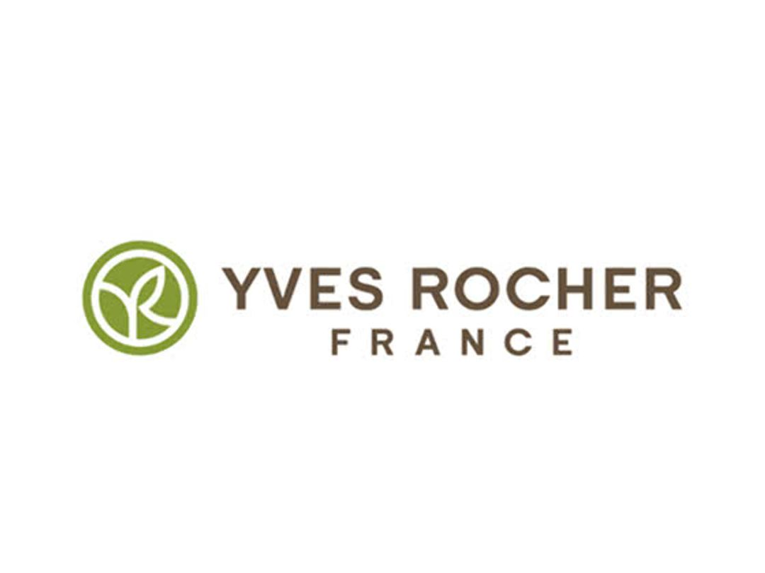 Yves Rocher Discount