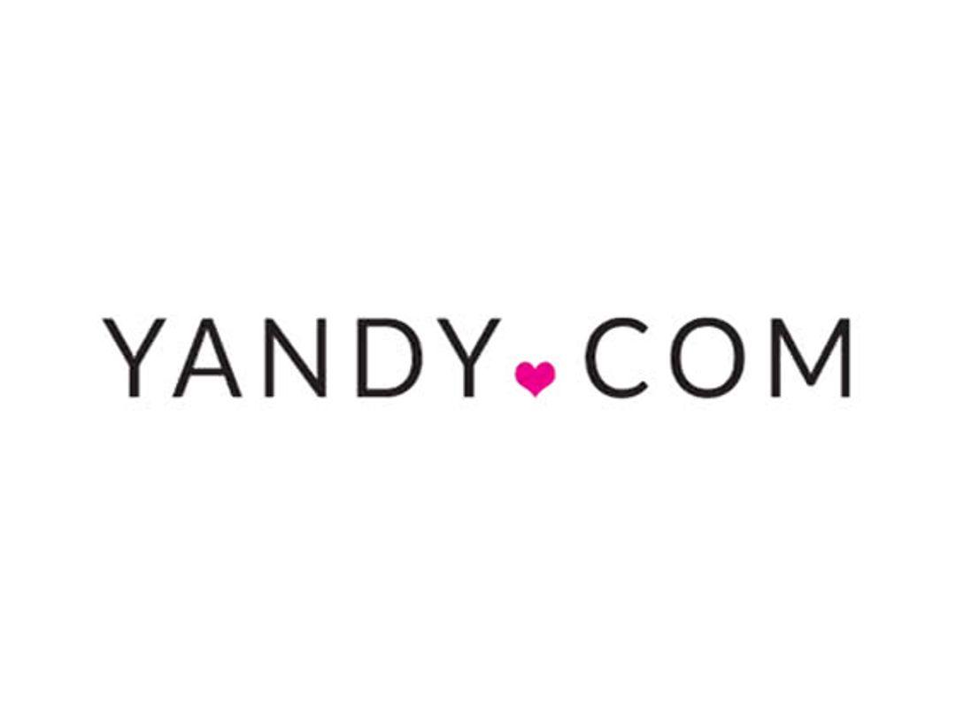 Yandy Discount