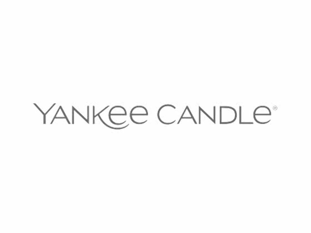 Yankee Candle Discount