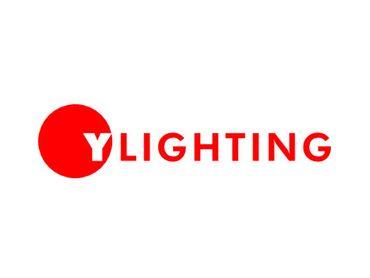 YLighting Discount