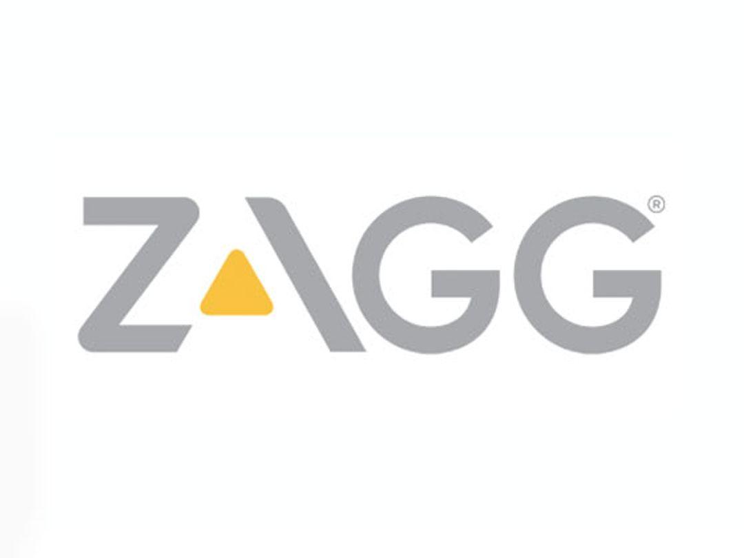 Zagg Discount