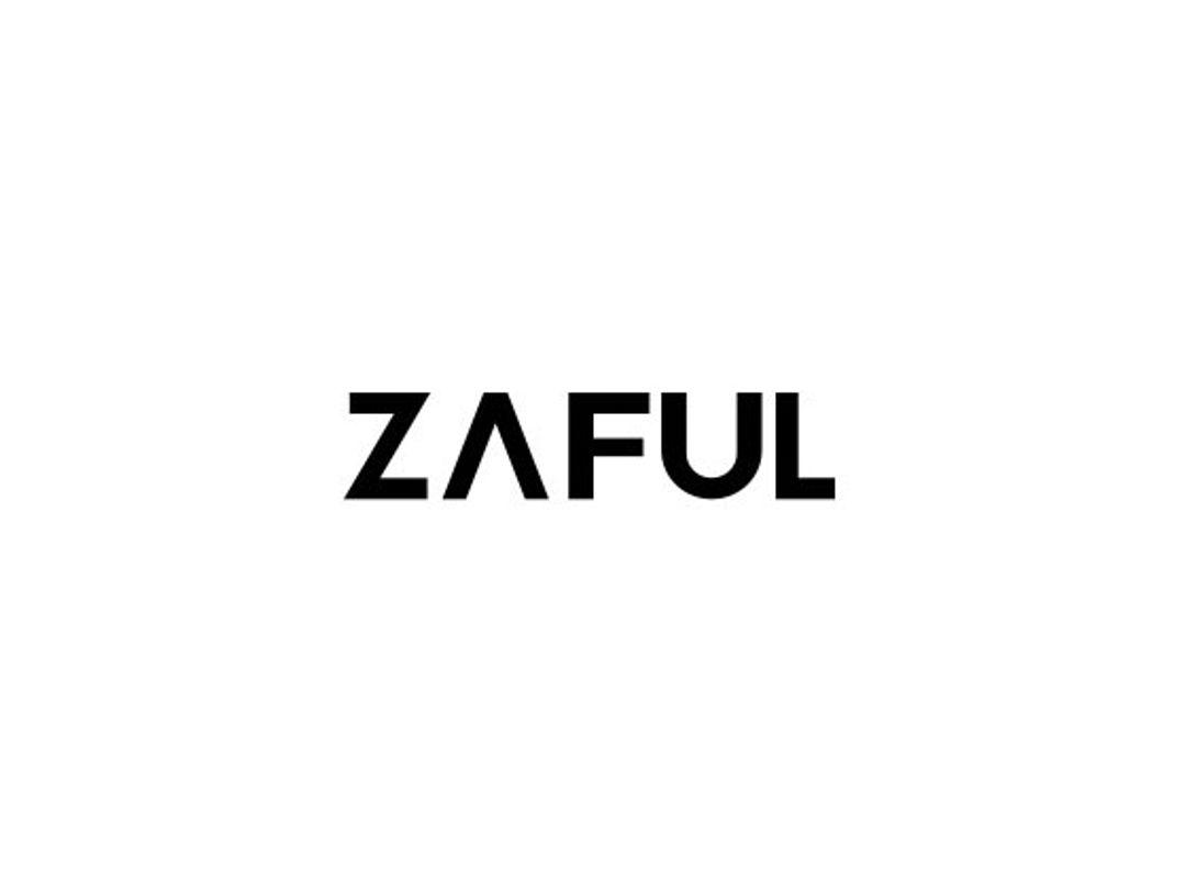 ZAFUL Discount