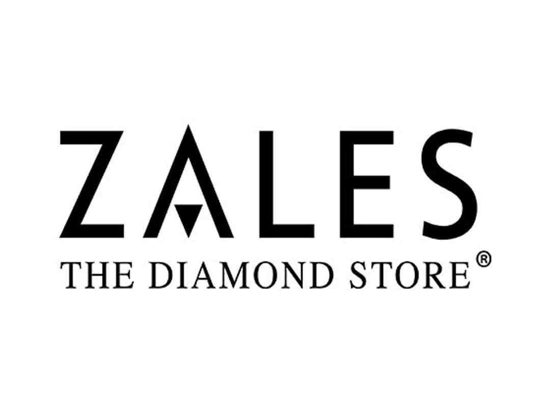 Zales Discount