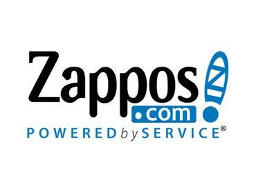 Zappos Discount