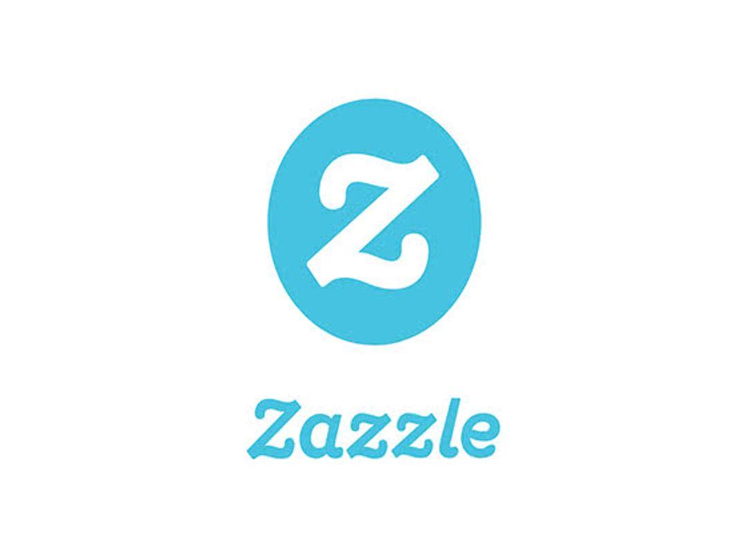 Zazzle Discount