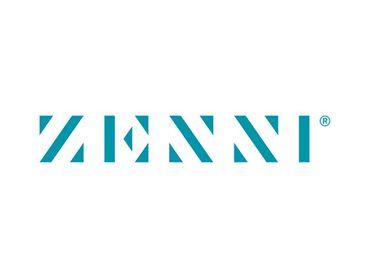 Zenni Optical Discount
