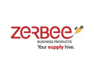 Zerbee Coupon