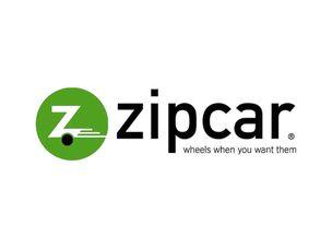 Zipcar Coupon