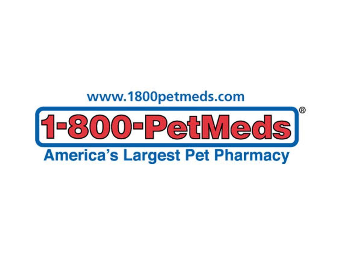1-800-PetMeds Discount