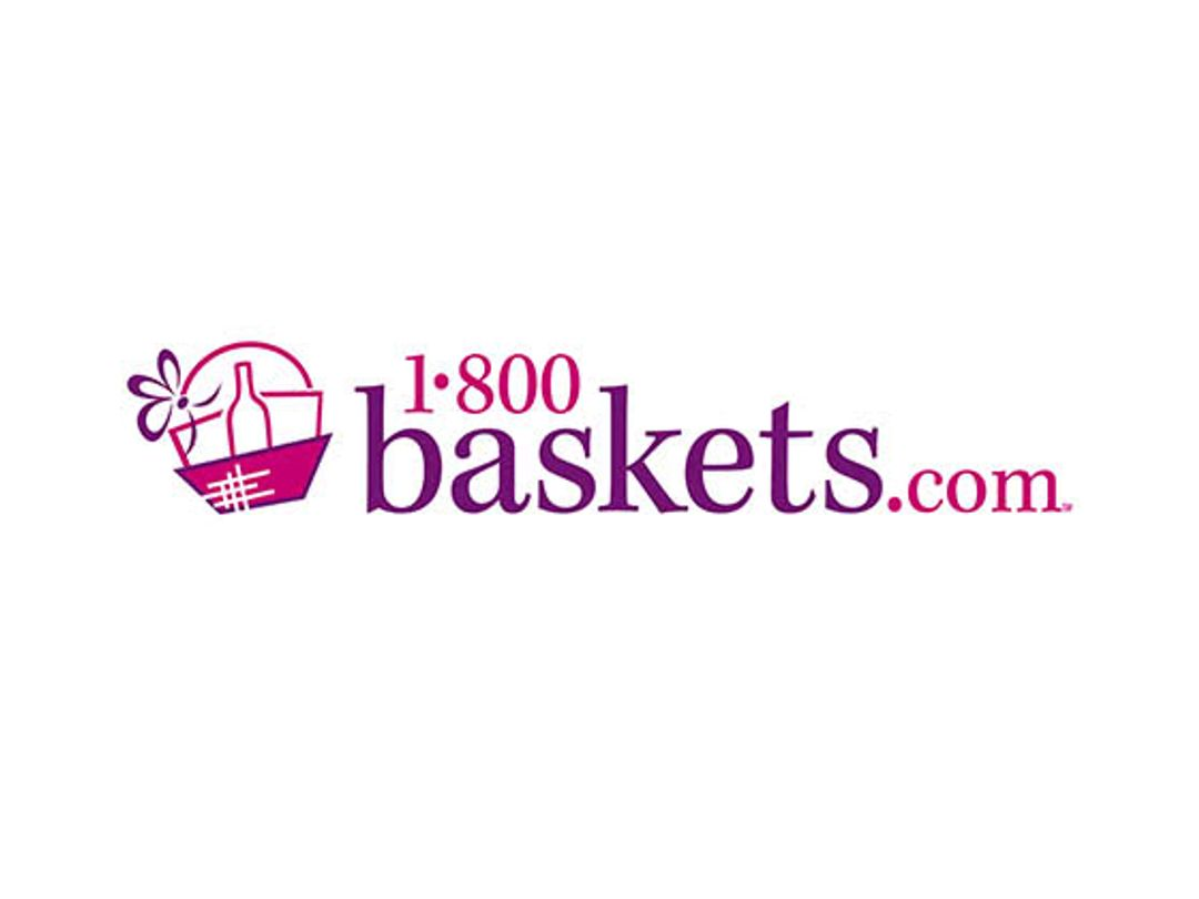 1800Baskets Discount