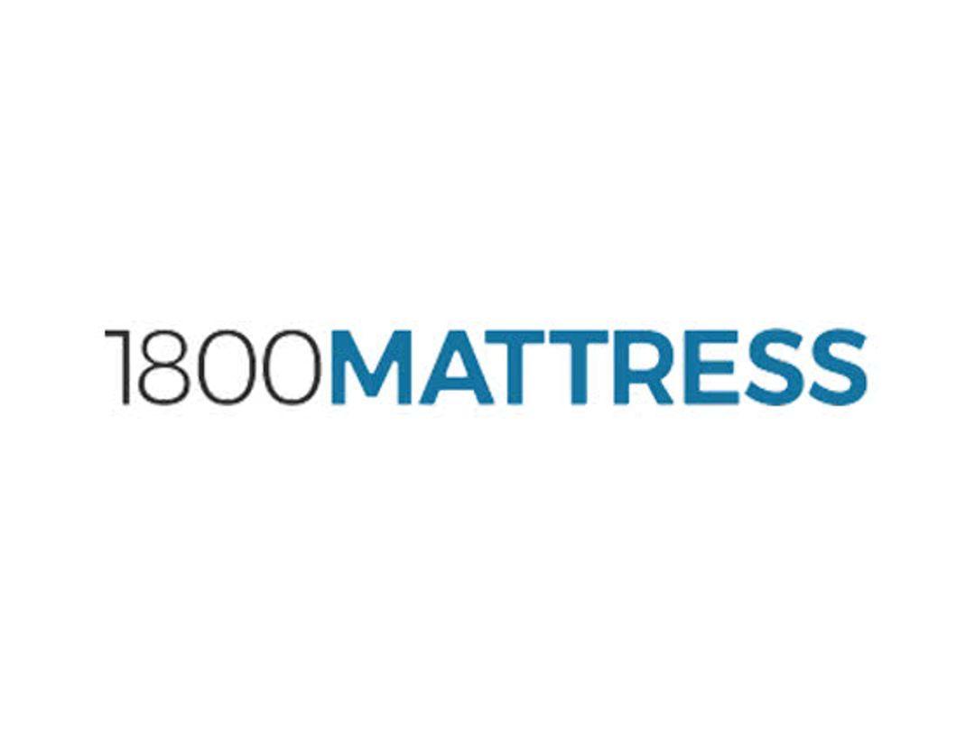 1800Mattress Discount
