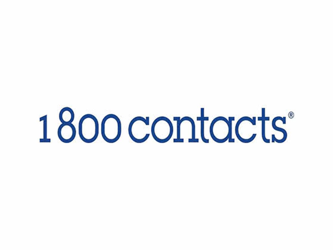 1-800 CONTACTS Discount