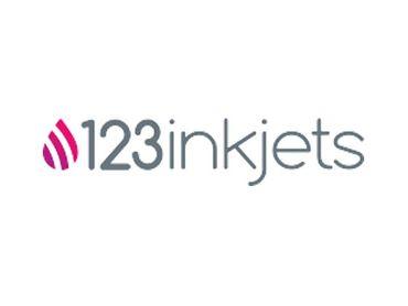 123inkJets Discount