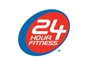 24 Hour Fitness Coupon