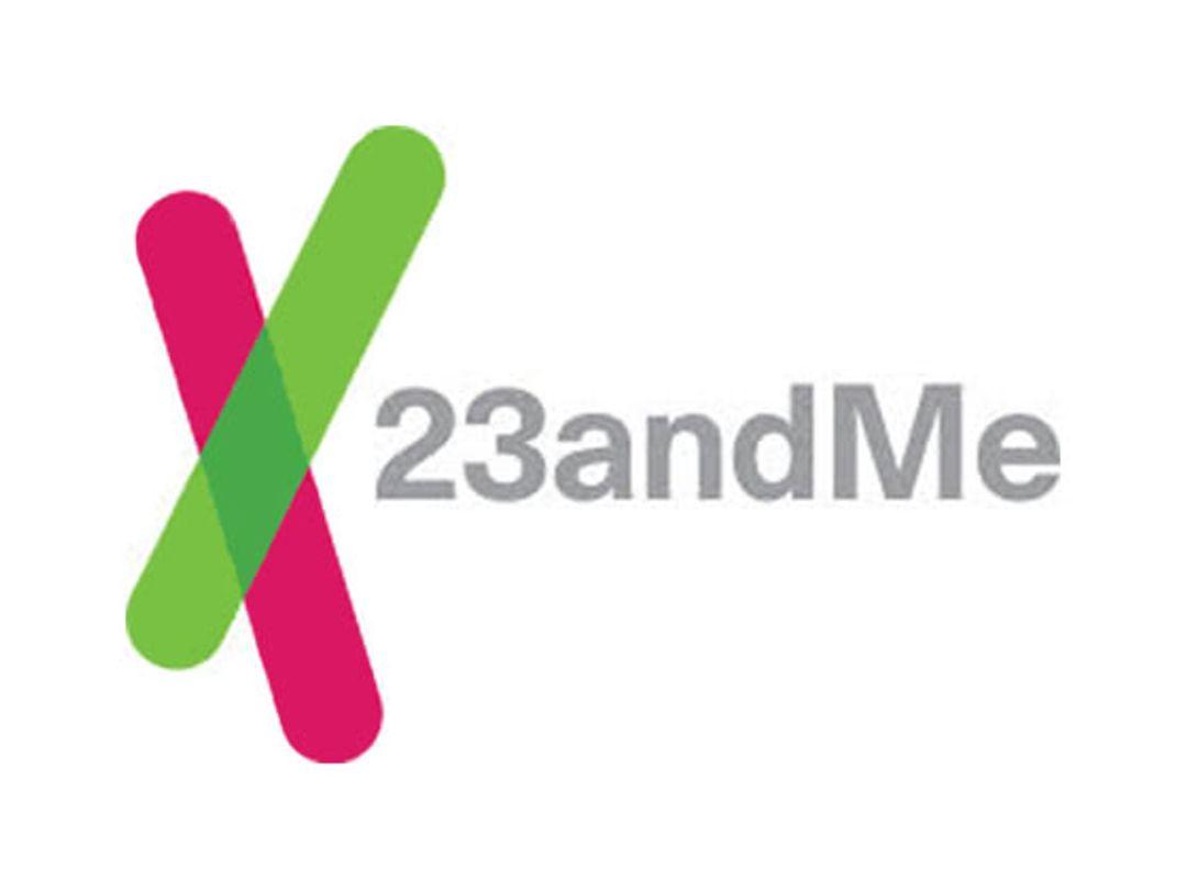 23andMe Discount