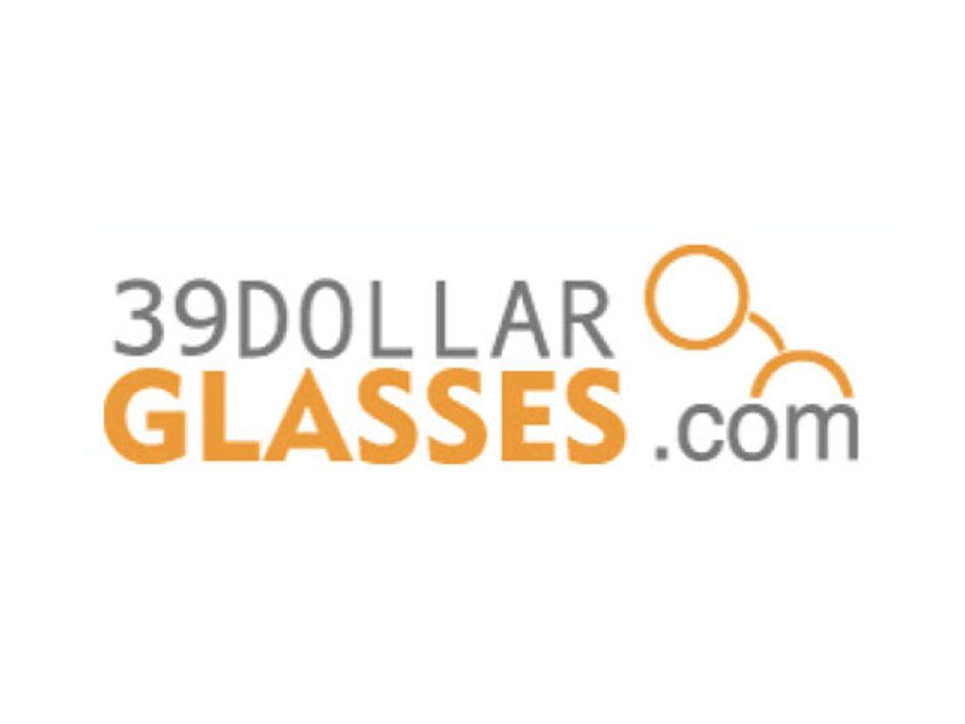 39DollarGlasses Discount