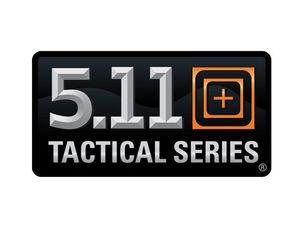 5.11 Tactical Coupon