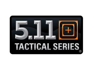 5.11 Tactical Discount