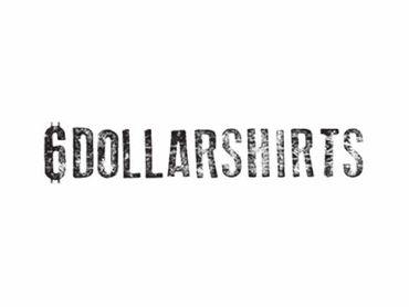 6 Dollar Shirts Discount