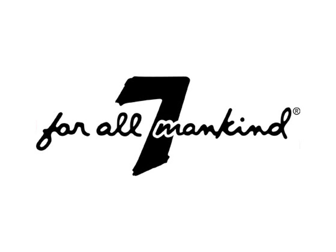 7 For All Mankind Discount