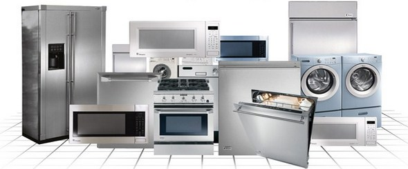 Appliances for Home