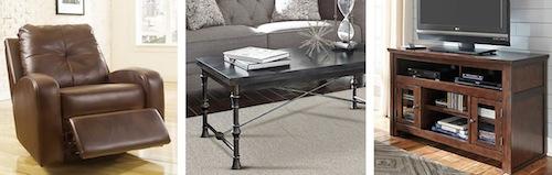 Furniture Coupon Codes & Discounts Couponbox