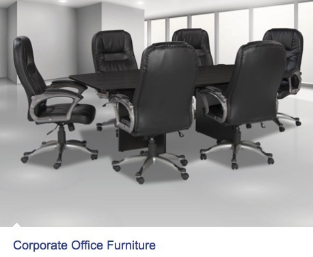 30 hudsons office furniture discount code office for Discount office furniture