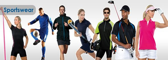 Sports & Outdoor Gear