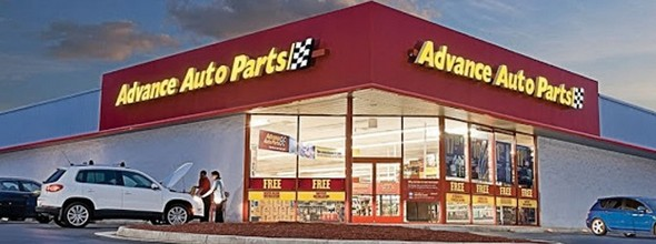 Advance auto coupons in store 2019