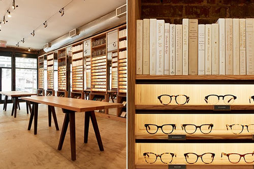 optical store on pinterest optical shop store design and retail