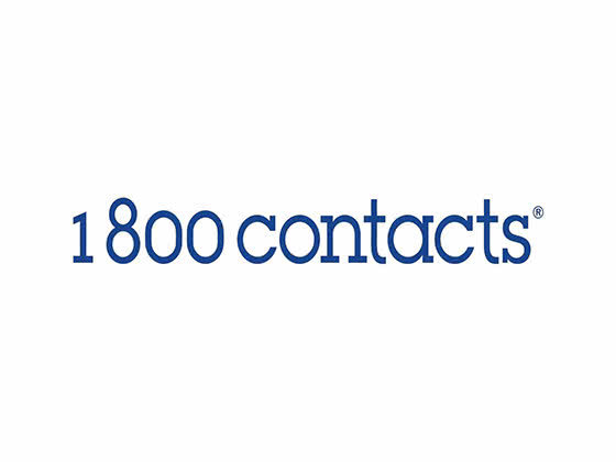 Homepage / Heal... 1 800 Contacts Promo Code