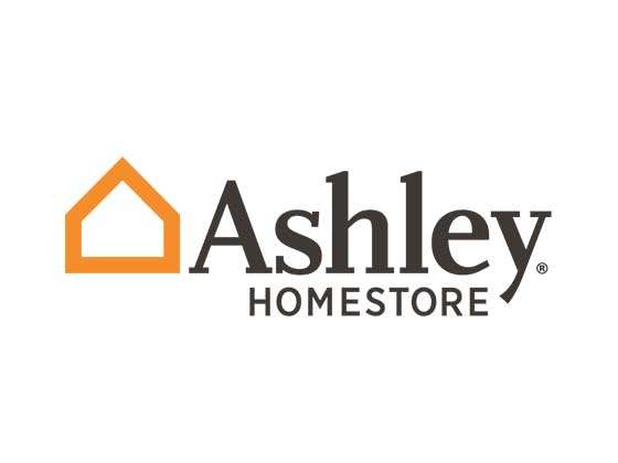 Ashley Furniture Coupon Code, Dec 2015 :: 15% Off + 2 More