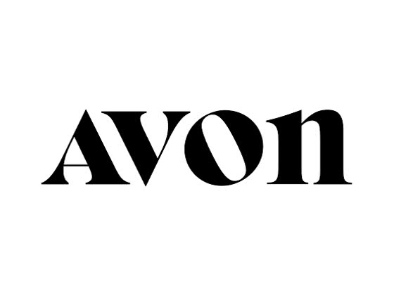 Best buy coupons code - Avon Coupon Code Nov 2015 20 Off 10 More Codes