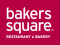 Bakers Square logo