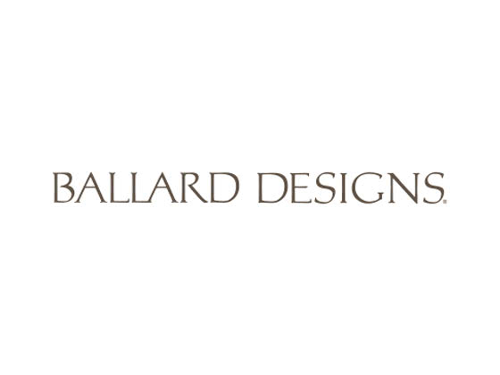 coupons for ballard designs 2017 2018 best cars reviews ballard designs coupon promo codes discount coupons