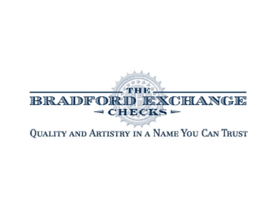 The Bradford Exchange Coupons - Take $81 Off with goodfilezbv.cf Coupon Codes.