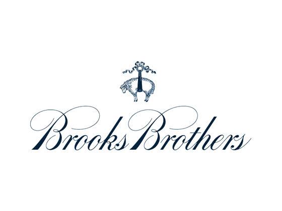 Brooks brothers coupon 10 off jun 2015