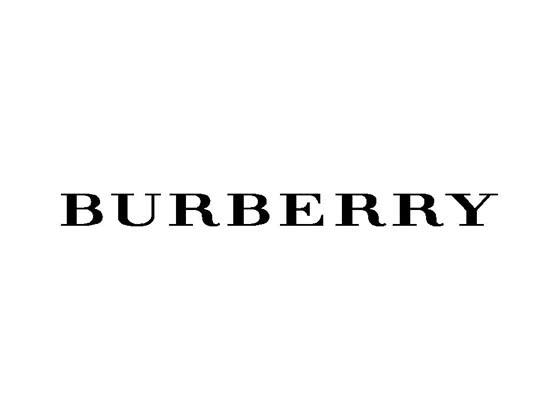 burberry premium outlet online qdkt  burberry premium outlet online