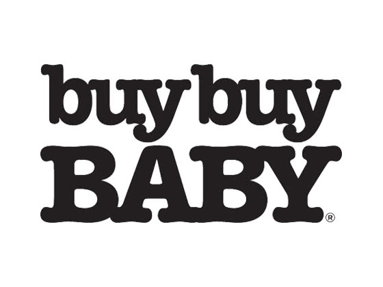 Buy buy baby discount codes coupons