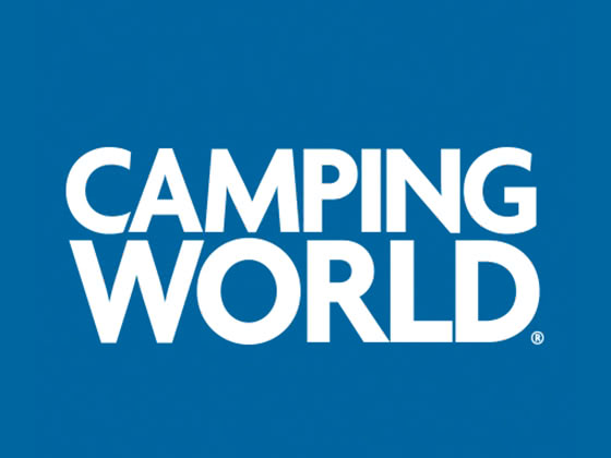 Camping World Coupon Apr 2016 25 Off 2 More Codes