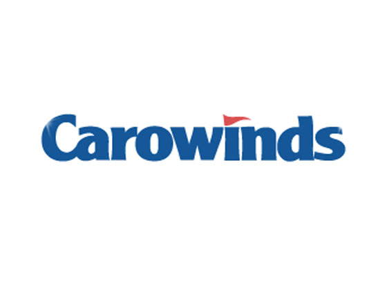 Carowinds coupon codes