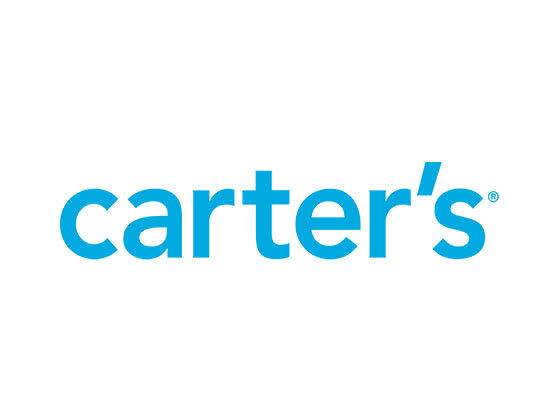 Carters Oshkosh Logo Carters Logo