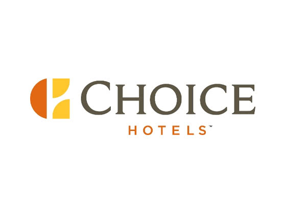Choice Hotels is one of the largest and most successful lodging companies in the world. The company connects customers with franchises like Comfort Inn and Suites, Clarion, Cambria Suites, MainStay Suites, and more.